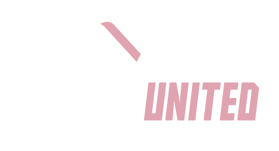 Eagles United Palermo